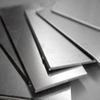 Titanium Plates&sheets AMS 4911best Price in Store