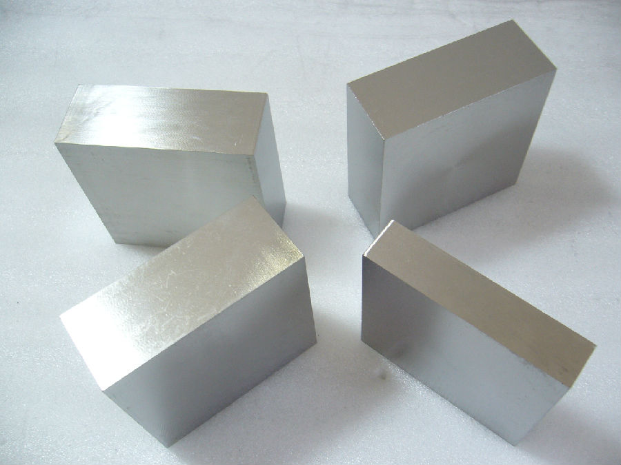 titanium-forgings