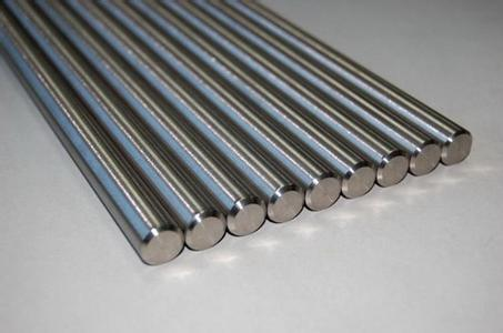 "TITANIUM PLATES 38mm Titanium Grade 5 Round Bar ( 1.496"" Diameter X 20"" Length ) Ti 6al-4v Rod Stock"
