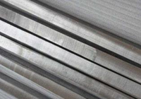 Titanium Square Bar, ASTM B348