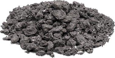 titanium sponge.jpg