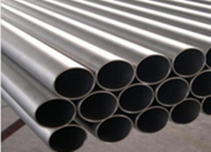 Titanium Pipes Building Widely Used Titanium Tubes Pipes Titanium Tubes
