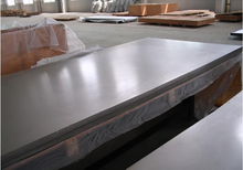 Titanium sheet and titanium alloy sheet manufacturer